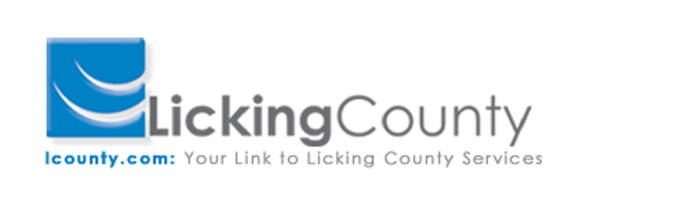 More on Licking County Properties & Land Records